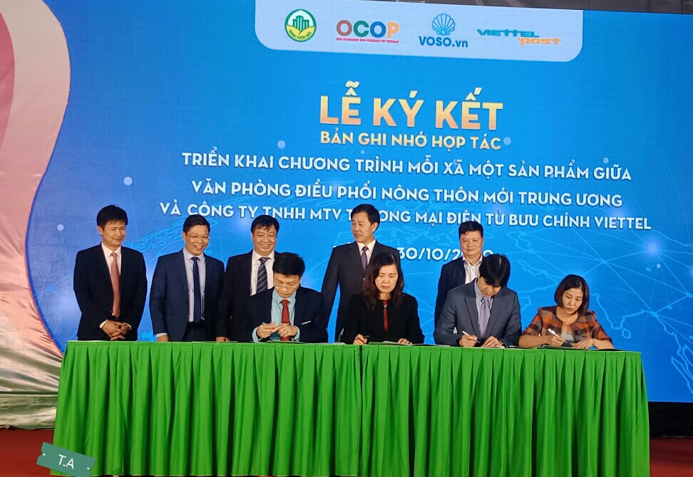 Hướng dẫn thực hiện Quy định về khuyến khích, hỗ trợ đầu tư vào tỉnh Đắk Nông đến năm 2020